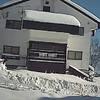 貸別荘ホワイトラビ斑尾高原