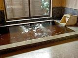 民宿 美肌湯の宿 ひまわり荘