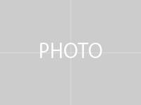 石垣島の貸別荘コテージ