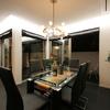 高級貸別荘 光と水の邸宅・鎌倉由比ヶ浜