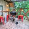 Garden Resort 熱海温泉
