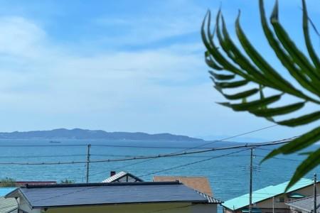 バリスタイル館山 View