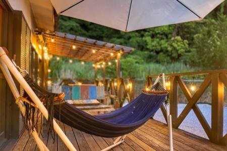 PrivateGarden館山