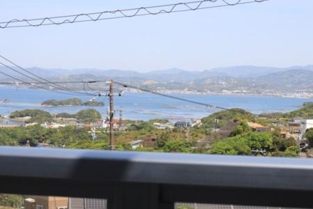 銀杏(いちょう)301