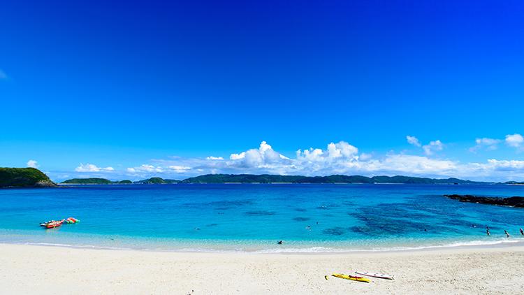 格安料金|沖縄の民宿 - 沖縄で民宿を探している方 …
